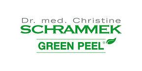 GREEN PEEL-Logo.jpg