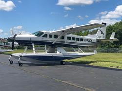 9Kseaplane