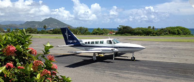 Nevis-Plane2