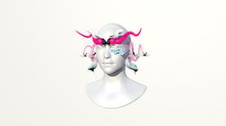 soundfacemask01