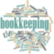 bookkeeping word art.jpg