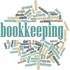 bookkeeping word art.jpg