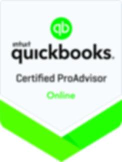 Core Certification logo.jpg