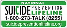 national-suicide-lifeline_149852_3.png