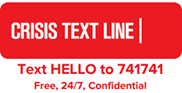 crisis_text_line_158815_3.png