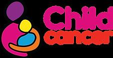 CCF_Logo_2020_CMYK_Horizontal Primary.pn