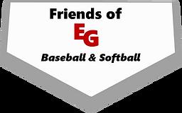 FOEG logo2.png