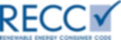 recc-logo-colour.jpg
