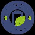 Logo_cobalt-free.png