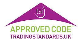 tsi-code-logo-colour-300dpi.jpg