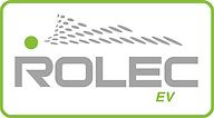 ROLEC EV LOGO BORDERED.png