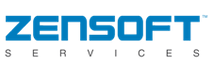 Zensoft-Services-Trademark-Logo-269-X-69