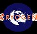 cryogen-logo1.png