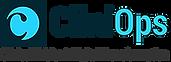 logo-cliniops.png