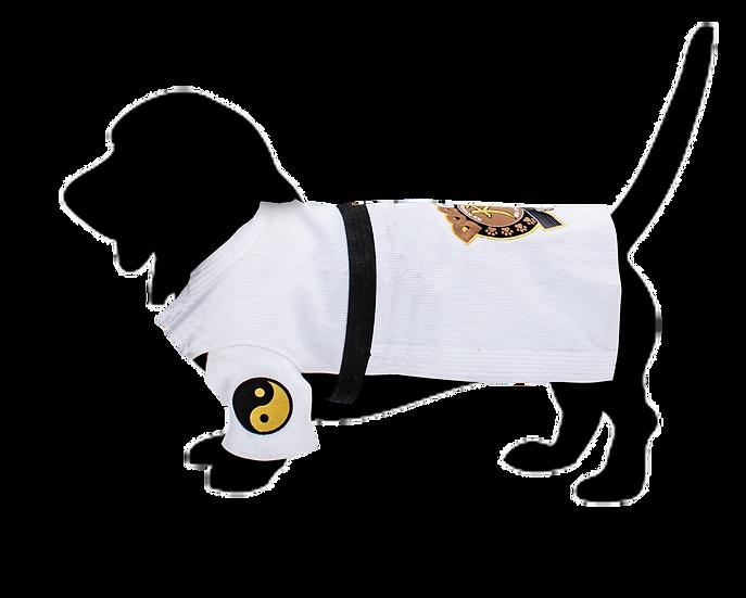 DogGi Medium
