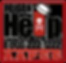 AAPCC Logo High Res.png