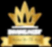 2019 Gala Logo.png