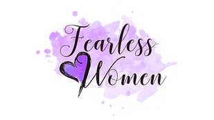 2017 Fearless Logo.png