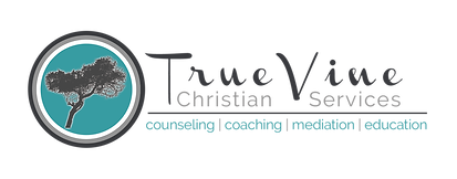 TVCS Logo Transparent.png