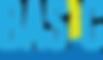 logo-64eb5f13092e4e2c73ded067343ca62f.pn