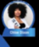 Manestream Educator Image Format Chloe D