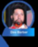 Manestream Educator Image Format Dee Bar