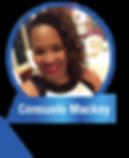 Manestream Educator Image Format Consuel