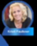 Manestream Educator Image Format_Kristi