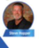 Manestream Educator Image Format Steve H