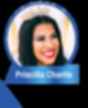 Manestream Educator Image Format Priscil