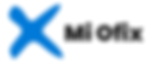 Mi Ofix facturación contabilidad y tpv para pymes y autónomos