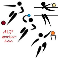 Sportco & cie