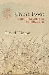 China Root-web-size.jpeg