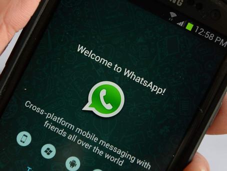 Χάκαραν το WhatsApp| Πως μπορούν οι χρήστες να προφυλακτούν
