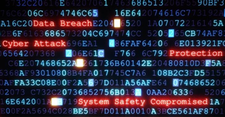 email-password-hack