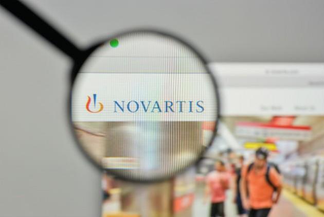 novartis4-630_0