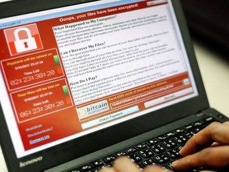 Τα πειρατικά Windows οδήγησαν στην εξάπλωση του WannaCry στη Κίνα και στη Ρωσία
