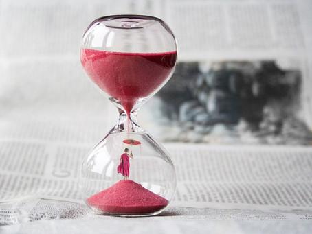 Αγορές με το χρονόμετρο
