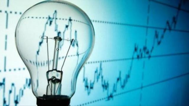 Νέος τετραψήφιος αριθμός sos για την επανασύνδεση του ρεύματος στα νοικοκυριά