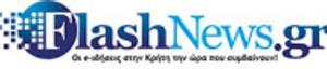 flashnews..grlogo