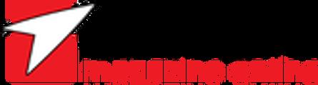 crash-logo-2015-small-height-2