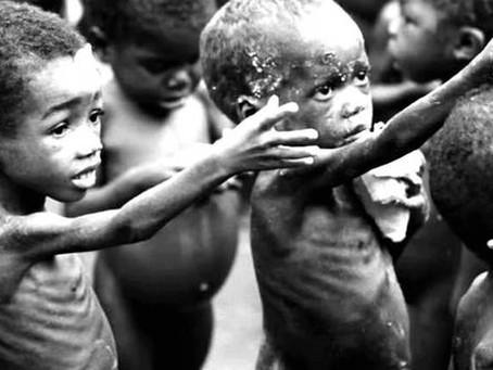 Παιχνίδια Πείνας