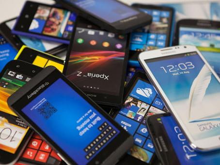 Μέτρα κατά του φαινομένου φοροδιαφυγής από παραεισαγωγές ηλεκτρονικών ειδών