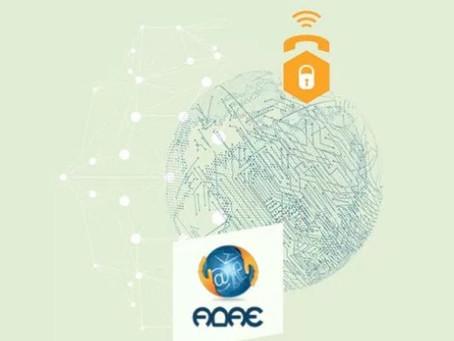 ΑΔΑΕ: Σύσταση για την ασφαλή χρήση των δικτύων Wi-Fi λόγω της νέας απειλής KRACK