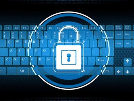 Εκτινάχθηκαν το 2016 τα κρούσματα ransomware