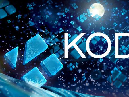 Media player όπως το Kodi και το VLC είναι ευάλωτα σε malware μέσω υποτίτλων