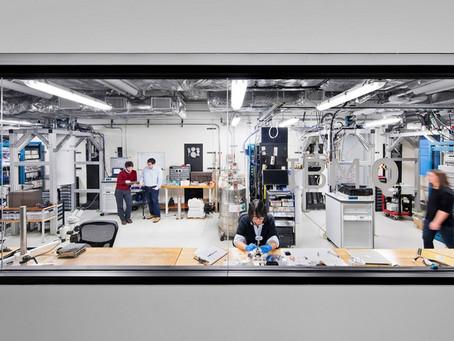 Η IBM αποκάλυψε τον ισχυρότερο κβαντικό επεξεργαστή της
