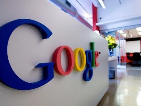 Η Google απειλή την Αυστραλιανή κυβέρνηση με κλείσιμο της μηχανής αναζήτησης της στην Αυστραλία