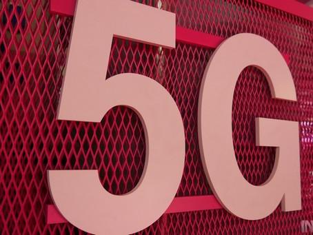 MWC 2017: Οι εξελίξεις για την έλευση των δικτύων 5G