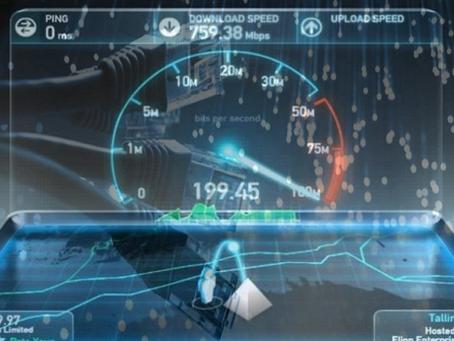 Οι αλλαγές που έρχονται στο ελληνικό ίντερνετ και φέρνουν αποζημιώσεις για την ταχύτητα | Ο νέος καν